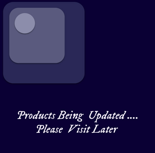 products_being_updated